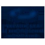 utk-logo-1602-ua_web