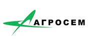 agrosem_web