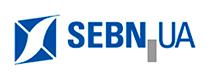 sebn_ua_web
