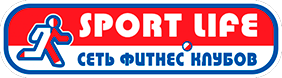 sport-life_web