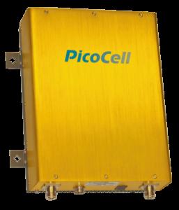 PICOCELL 1800 V1A 15 (25)