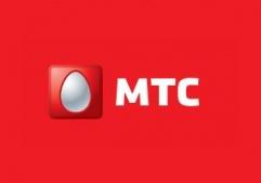 mts_logo_1