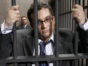 Со второй попытки депутаты согласились облегчить жизнь осужденных