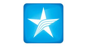 ks_new_logo_centre1