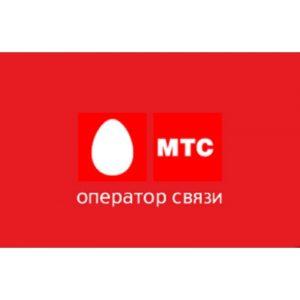 mts_logo-500x500