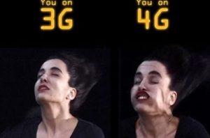 3g_vs_4g