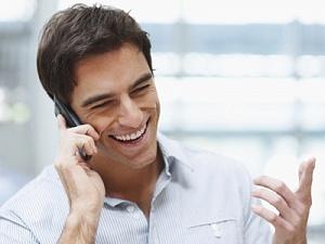 dokazana-bezvrednost-mobilnykh-telefonov-dlya-zdorovya