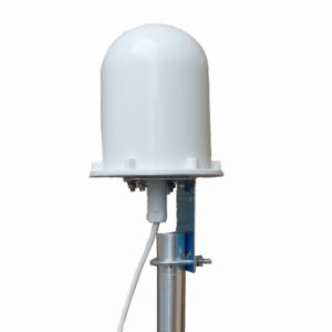 outdoor_omni_antenna_9dbi(on_tube)