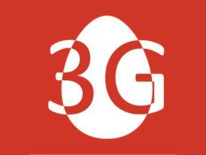 3G_mts