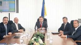 v-ukraine-nachalis-torgi-z_290769_s1