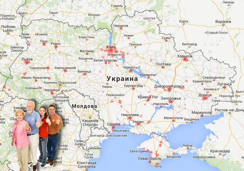 3g-map-mts-ua_1