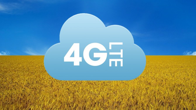 4G-LTE-Ukraine-1-671x377