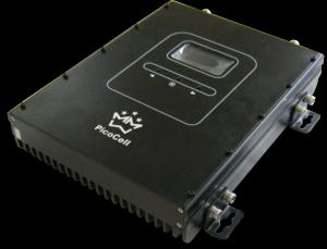 sx20-900-1800-2000