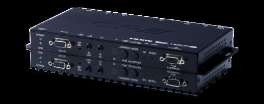 IP-7000TX