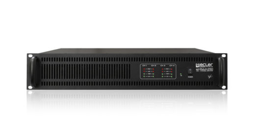 eHSA4-250